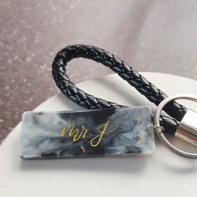 handmade-gantungan-marble-dengan-personalisasi-nama
