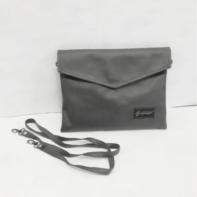 mail-sling-bag-grey