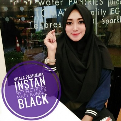 pasmina-instant-ori-vha_hijab