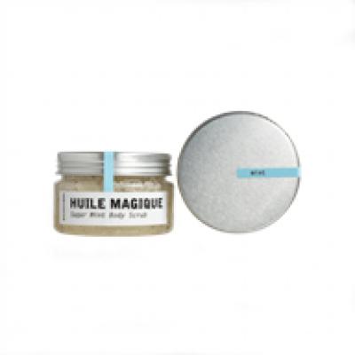 goodvibes-huile-magique-sugar-mint-scurb-100ml