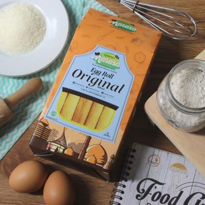 egg-roll-original-dus-pawon-narasa