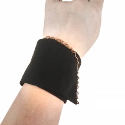 gelang-etnik-aksesoris-gelang-wanita-g14-gesyal-hitam-gelang-tangan-lilit
