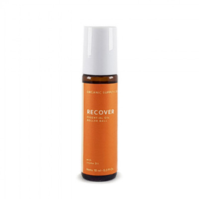 recover-essential-oil-roller-ball-10ml