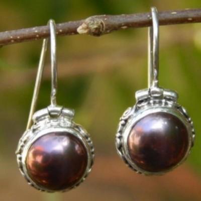 anting-hook-perak-batu-pearl-peacock-45081