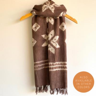 natural-dye-handwoven-scarf-kartika