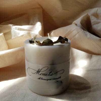 premium-monets-botanique-candle