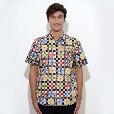 kemeja-batik-radika-archipelago-texture
