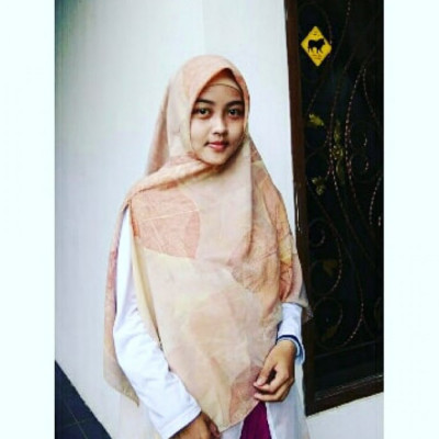 square-hijab-syari-senja-series