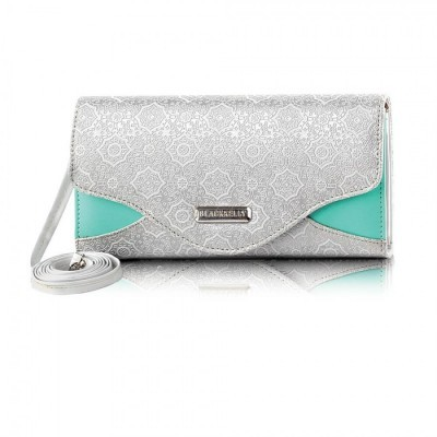 clutch-dompet-wallet-kasual-wanita-lgi-659