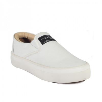 ghaitsa-white-lvnatica-footwear-sepatu-sneaker-wanita-casual