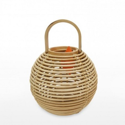 round-belly-lantern