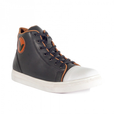 lunatica-footwear-vaughan-black-sepatu-sneaker-pria-casual