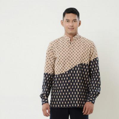 kemeja-batik-archipelago-texture-style-19040