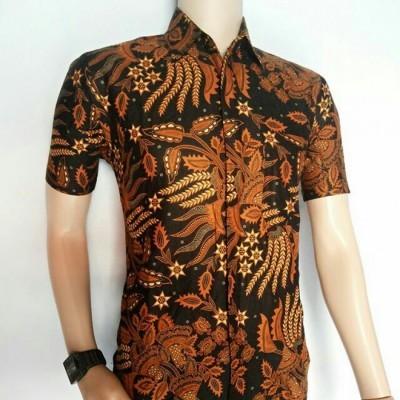 hem-kemeja-batik-pria-modern-murah-asli-pekalongan-nz05