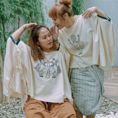 blouse-celosia-1