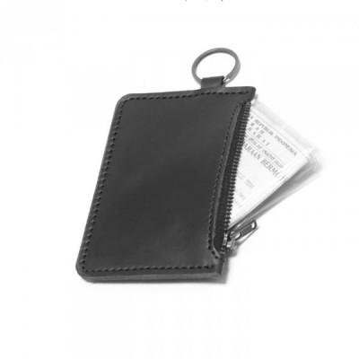 dompet-stnk-kulit-asli-warna-coklat-model-zipper-garansi-1-tahun-gantungan-kunci-mobil-motor-