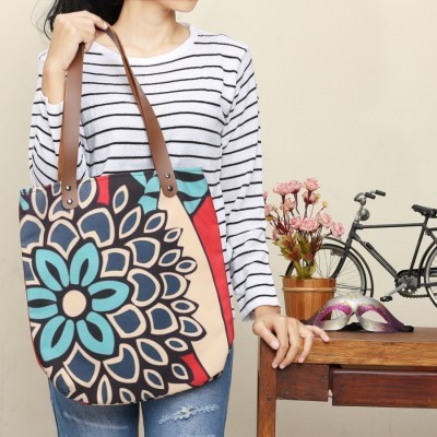 totebag-summery
