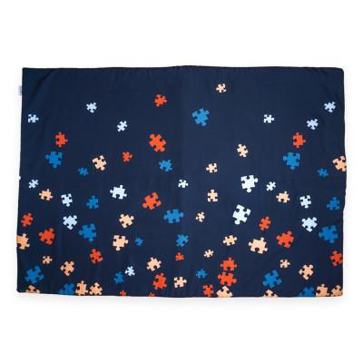 puzzle-confetti-rug-100-x-140