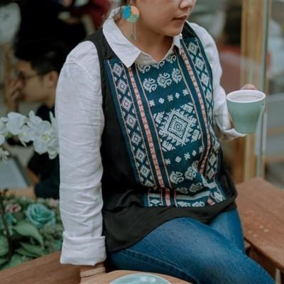 blouse-eunoia-5