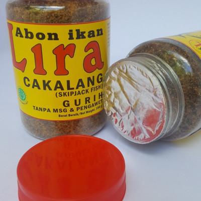 abon-cakalang-dlira-150-gr
