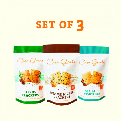 set-of-3-casa-grata-crackers