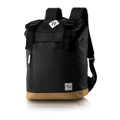 tas-ransel-backpack-kasual-pria-ljb-773