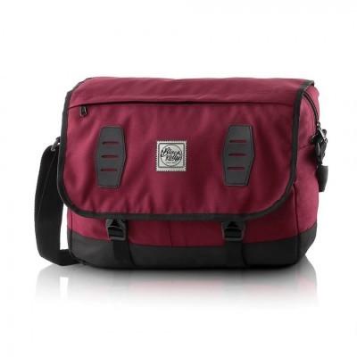 tas-selempang-sling-bag-kasual-pria-ljb-381