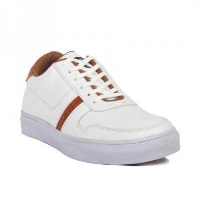 lunatica-footwear-mason-white-sepatu-sneaker-pria-casual