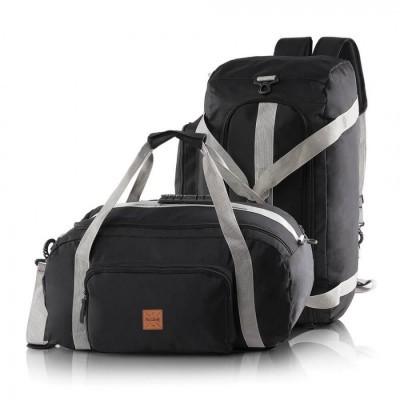 travel-bag-casual-pria-ljb-730