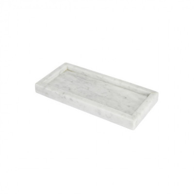 tray-white-moonstone-marble-2510