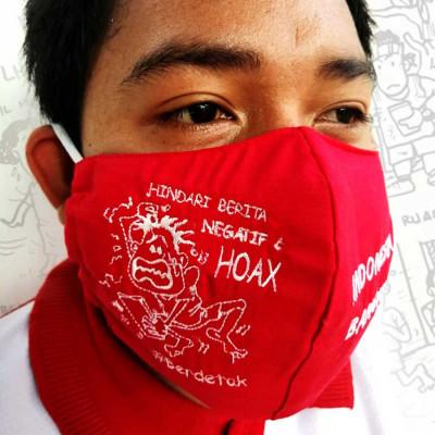 masker-3-lapis-bordir-indonesia-bangkit-berdetak