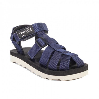 lvnatica-footwear-marvin-midnight-navy-sandal-pria-original