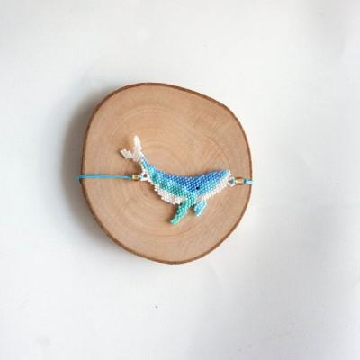 gelang-manik-whale
