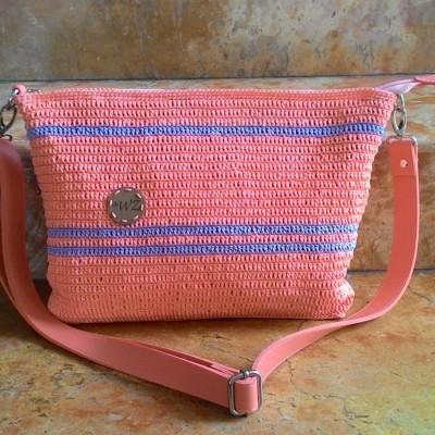 tas-rajut-handmade