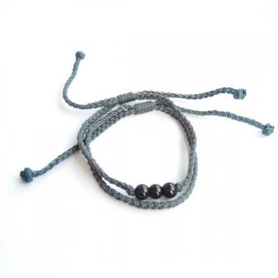 kanata-grey-bracelet-gelang-etnik-bohemian-gypsy