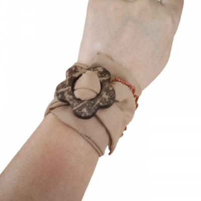 gelang-etnik-aksesoris-gelang-wanita-g3-gesyal-moka-gelang-tangan-lilit