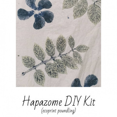 ecoprint-poundling-diy-kithapazome-totebag
