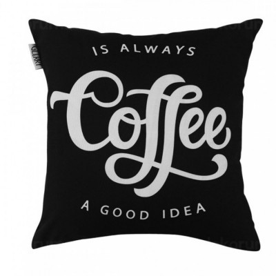 coffee-idea-cushion-40-x-40