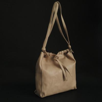 costela-bag