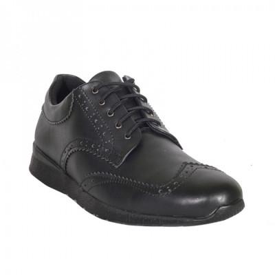 lvnatica-footwear-wales-black-sepatu-formal-pantofels-pria