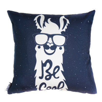 be-cool-cushion-40-x-40