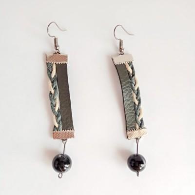 chris-earring-anting-handmade