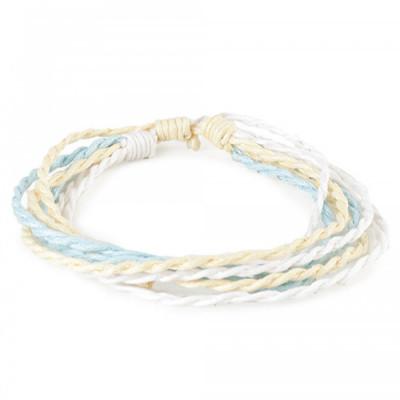 breeze-bracelet