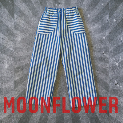 super-relaxed-pants-blue