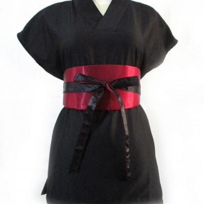 koinobori-reversible-red-black-obi-belt-ikat-pinggang-wanita