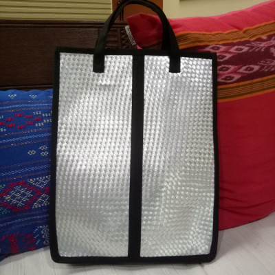 tas-daur-ulang-recycle-bag-wine-bag-double