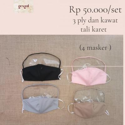 gesyal-masker-kain-3-lapis-masker-kombinasi-set-3