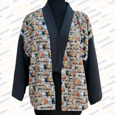 outer-kimono-kerukunan-umat-kolaborasi-abhy
