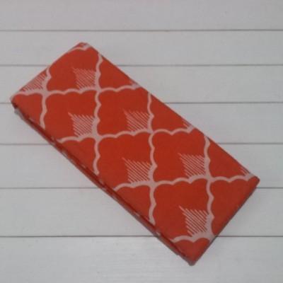 batik-garutan-motif-sisik-naga-oranye