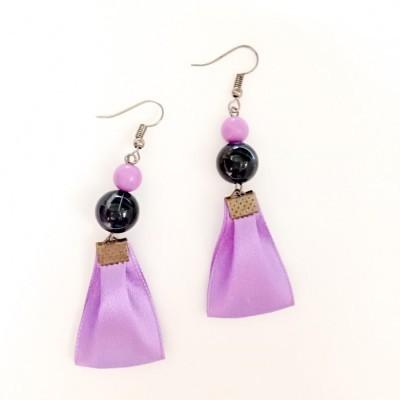 jihoon-earring-anting-handmade